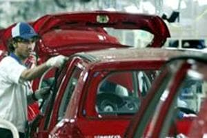 Maruti Suzuki hikes prices by up to Rs 8,014 with immediate effect
