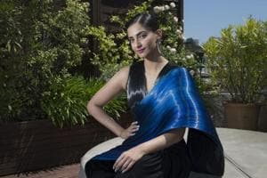 #nowtrending: Sari-torial story takes a different turn on and off the ramp