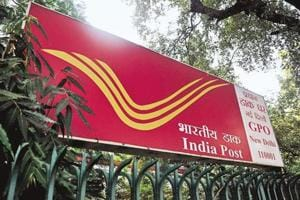 India Post gets payments bank licence to start services soon