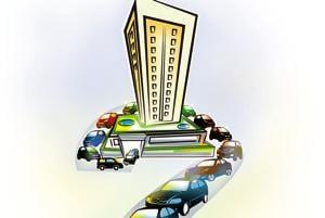 RTO cracks down on tax evasion on imported vehicles in Maharashtra