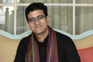 Unrealised potential on canvas: PrasoonJoshi ahead of Uttarakhand polls