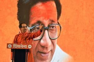 Shiv Sena returns to basics in Goa to widen its national footprint