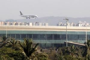 Both officials at Mumbai airport did not wish to comment on the matter as it was still pending with the tribunal.
