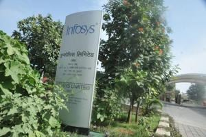 Infosys techie murder: Dealing with rape and murder on India's IT campuses