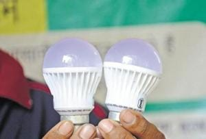 Power conservation: Delhiites saved Rs52.4cr in a year by switching to LED lights