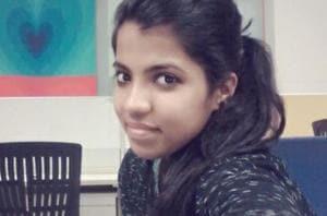 Pune murder shakes up Delhi's working women