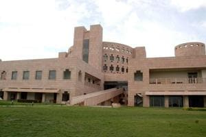 ISB, IIM-B rise in FT Global MBA Ranking-2017