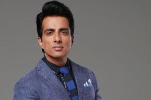 Sonu Sood is super excited about working with Jackie Chan in Kung Fu Yoga.