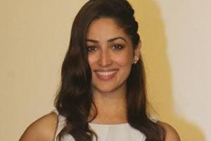 Actor Yami Gautam says it's no less than an opportunity to play a negative role in her next.