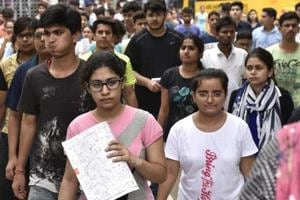 TN govt introduces bill to remove common medical entrance exam NEET