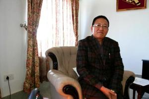 Chaos in Nagaland as govt decides to go ahead with civic polls after HC order