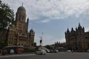 So far, the Sena has poached on 14 sitting corporators while the BJP has got nine.