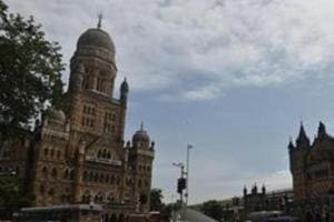 Mumbai civic polls: Congress releases first list of 115 candidates