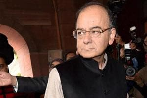 From railways to education and health, 10 takeaways from Jaitley's Budget 2017