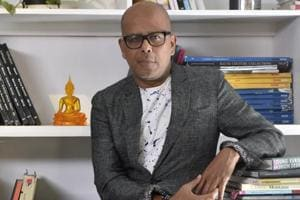 Fashion designer Narendra Kumar will be presenting his collection The Millenials at Lakme Fashion Week Summer/Resort 2017.