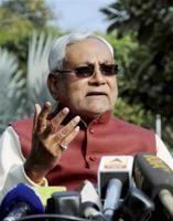 CM asks CS, DGP to probe BSSC exam leak