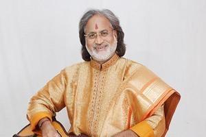 Padma awardee Vishwa Mohan Bhatt says it's better late than never