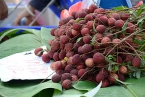 Can eating litchis kill? Here's what you should know to avoid getting sick