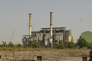 Okhla waste-to-energy plant not polluting, says National Green Tribunal