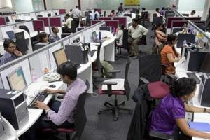 Karnataka panel proposes 100% reservation for locals in IT sector