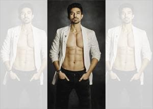 SaqibSaleem says that if not an actor, he would have been a cricketer