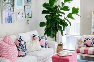 How to make a small room look bigger: 20 sneaky ways that actually work