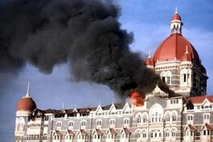 Pakistan has blamed India in writing for the weak prosecution and slow progress in the ongoing 2008 Mumbai attacks trial in Islamabad.