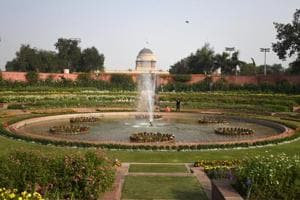 Latest news from india world cricket bollywood videos Mughal garden booking