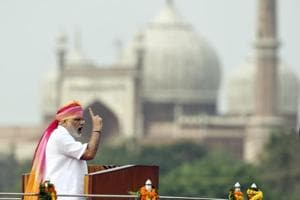 Modi's 'achhe din' reality check: Pressure builds to deliver on election promise