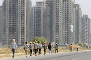 Racing against time, Centre writes to states to speed up real estate bill