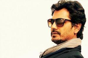 Nawazuddin Siddiqui was recently seen in Shah Rukh Khan's Raees.