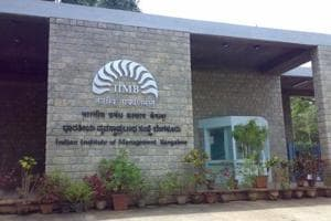 Director's post lying vacant in 14 out of 20 IIMs: HRD ministry tells Lok Sabha