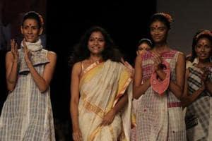 Vaishali S to showcase Autumn/Winter 2017 collection at New York Fashion Week