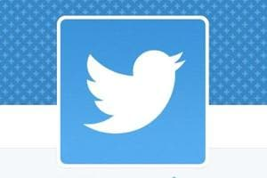 Twitter unveils new steps to counter hate speech and abuse