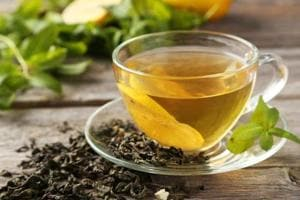 Green tea may help people combat bone-marrow disorders, finds study