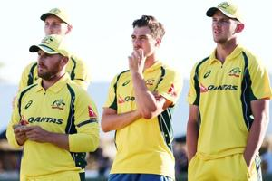 Australia seek review of performance payment scheme after loss to New...