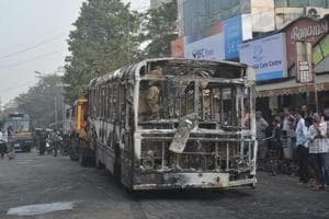In Mumbai: BEST to replace safety valves in 250 buses by Feb-end