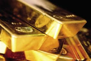 Domestic help, aide steal gold worth ₹2 crore from Mumbai jeweller,...