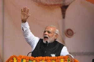 Attack is PM Modi's best defence: Top 10 quotes from his speech in Rajya Sabha