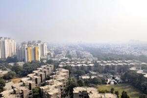 Gurgaon office News: Gurgaon office Latest News and Headlines Today
