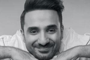 Vir Das to kick start world tour covering 20 countries in February end