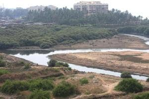 HT EXCLUSIVE:53 bungalows at Versova set to face police action for mangrove destruction