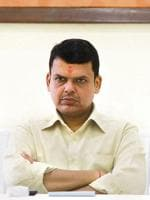 In Mumbai: Maha CM says Metro-3 carshed in Aarey not a 'prestige...