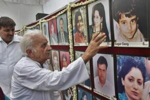 Uphaar cinema verdict: Families of fire tragedy victims say 'justice' eludes them