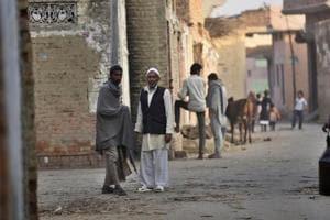 Muzaffarnagar riots: Three years on, no conviction in gangrape cases