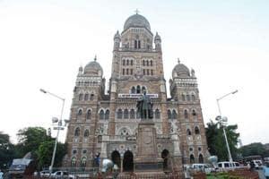 Mumbai BMC polls: Newbie heirs have assets in crores
