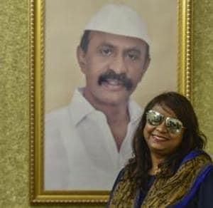 BMC polls: Arun Gawli's party Akhil Bharatiya Sena faces turf challenge