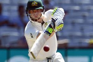 India tour can get you the status of all-time greats: Aussie skipper...