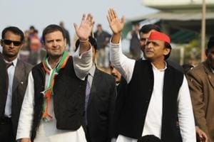 Can the low-key Akhilesh Yadav win the high-stakes UP battle?