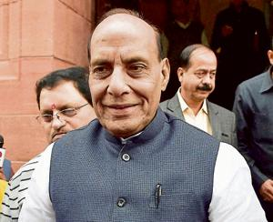Home ministry to have grievance-redressal system on Twitter